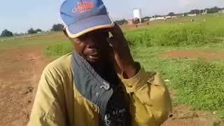 Download Bissa Video
