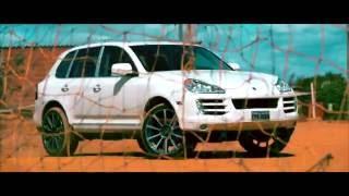 Download Lembranças - Hungria Hip Hop (Official Vídeo) Video