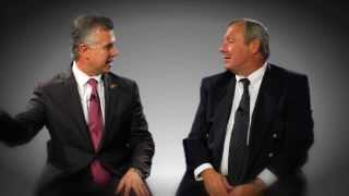 Download Mayor's Minute 11.19.13 Video