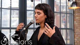Download Charlotte OC - Shell | London Live Sessions Video