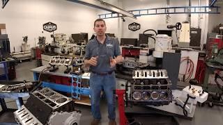 Download LS Engine Head Gasket Replacement Tips Video