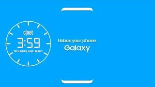 Download All the Galaxy S8 questions we want answered. (The 3:59, Ep. 201) Video