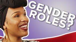 Download Trans Women Ask Trans Men Questions Video