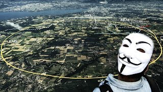 Download Anonymous - They Aren't Going to Tell You About This! (CERN ALERT MESSAGE 2017) Video