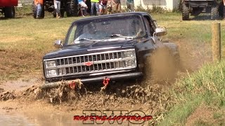 Download SMALL TIRE MUD BOG!!! Video