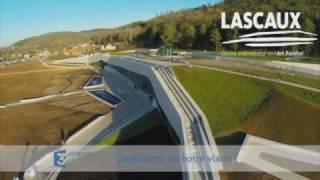 Download Visitez Lascaux Centre International ! Video