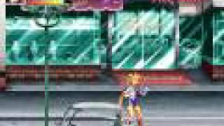 Download Arcade Longplay [138] Pretty Soldier Sailor Moon Video