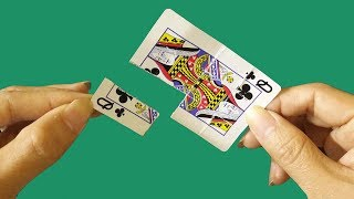 Download Powerful Magic Trick That Will Blow Your Mind! Video