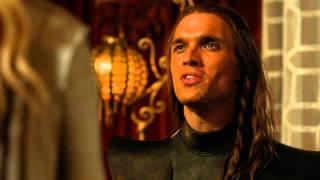 Download Game of Thrones: Season 3 - Episode 8 Recap (HBO) Video