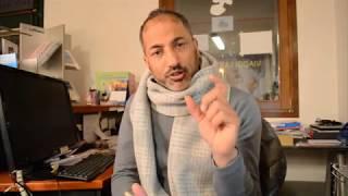 Download Family reunion visa Italy! ਫੈਮਲੀ ਰੀਯੂਨੀਅਨ ਵੀਜ਼ਾ ਇਟਲੀ! Video