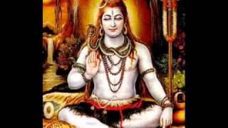 Shivashtakam Stotram Telugu - Most Powerful Song Of Lord