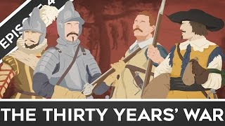 Download Feature History - Thirty Years' War Video