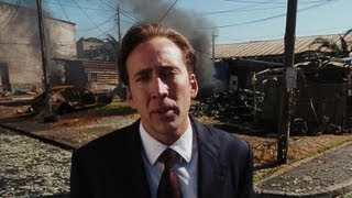 Download Official Trailer: Lord of War (2005) Video