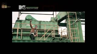 Download [Official MV] Am nhac trong toi (Music In Me) - 365daband Video