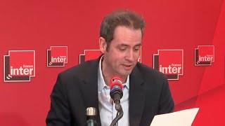 Download Les pesticides interdits en France à l'horizon 2025 (ou 2098 ou jamais) - Tanguy Pastureau Video