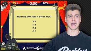 Download The World's Easiest Game (Only Idiots Fail) Video