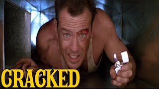 Download 4 Plot Holes You Didn't Notice in Your Favorite Movies - The Spit Take Video
