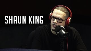 Download Shaun King On Why Hillary Lost & Where We Go From Here Video