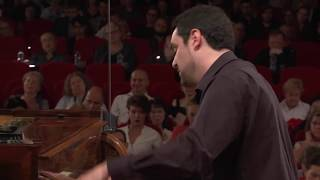Download The 1st International Chopin Competition on Period Instruments – Second Stage (08.09, 5 p.m.) Video