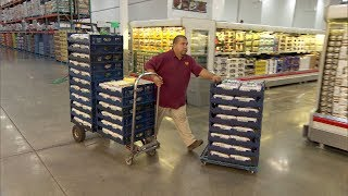 Download Costco Shopping Secrets That Can Save You Money Video