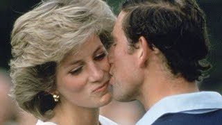 Download What The World Never Knew About Diana And Charles' Marriage Video