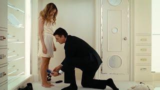 Download Top 10 Marriage Proposal Movie Scenes Video