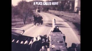 Download Ignite - A Place Called Home [Full Album 2000] Video