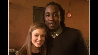 Download What BIack Men NEED To Learn From Kareem Hunt? Video