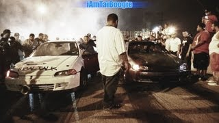 Download Documentary: Hi Boost Aki K24 Coupe/Real Talk K24 Video