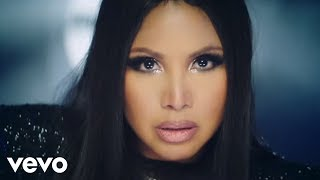 Download Toni Braxton - Long As I Live Video