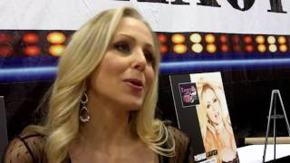 Download Julia Ann Interview exxxotica 2010 Video