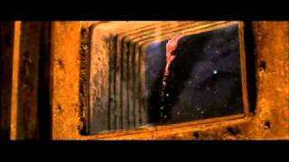 Download Most Awesome Alien scene ever! Video