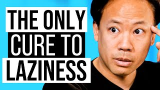 Download Jim Kwik on How to Unlock Genius and Uncover Your Superpower | Impact Theory Video