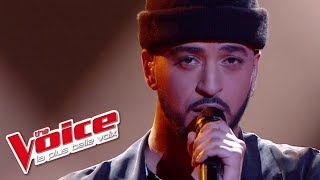 Download Amy Winehouse – Back to Black | Slimane | The Voice France 2016 | Prime 1 Video