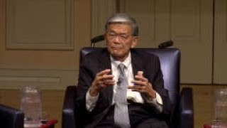 Download Enemy Child: The Story of Norman Mineta Video