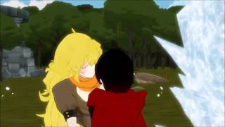 Download [RWBY] Yang is a Monster Video