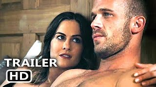 Download THE SHADOW EFFECT Official Trailer (2017) Thriller Movie HD Video