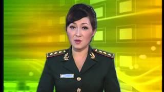 Download ÁO ẤM BIÊN CƯƠNG TẠI SÌ LỜ LẦU (PHONG THỔ, LAI CHÂU), THÁNG 10/2013 Video
