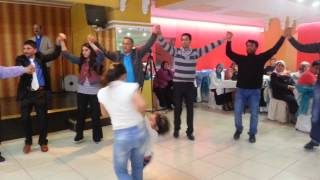 Download Erzurum oltu 5 Video