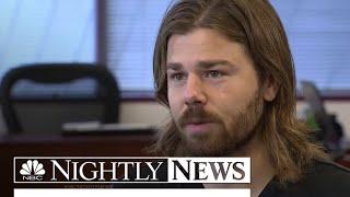 Download CEO Raises Company 'Minimum Wage' to $70k | NBC Nightly News Video