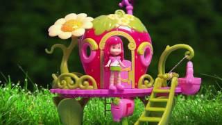 Download Strawberry Shortcake Birthday Video