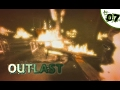 Download Outlast | Courses poursuite ! | Ep.7 Video
