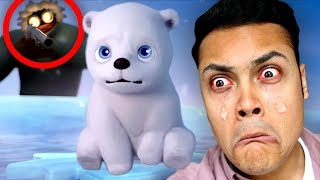 Download THE MOST SAD ANIMATIONS THAT WILL MAKE YOU CRY (REACTING TO ANIMATIONS) Video