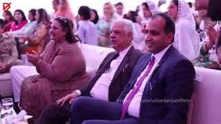 Download Roots Millennium School | Mardan Opening Video