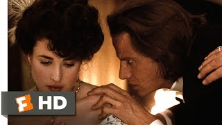 Download Greystoke: Legend of Tarzan (4/7) Movie CLIP - An Excellent Mimic (1984) HD Video