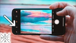 Download How To TAKE BETTER PHOTOS On ANY iPhone! 📱 Video