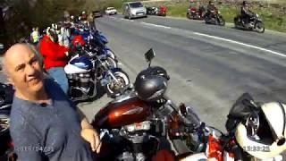 Download Devil's Bridge to Settle, via Ribblesdale Viaduct... Video