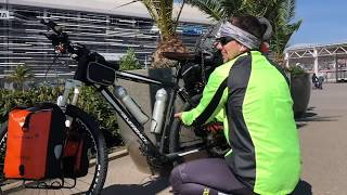 Download Silverback | One Man One World | Adventure 8/10 Video