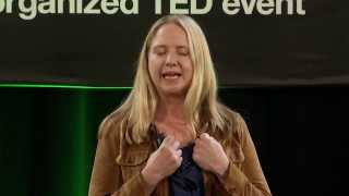Download Time to talk - a parent's perspective on children's mental illness: Liza Long at TEDxSanAntonio 2013 Video