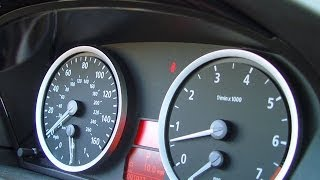 Download How To: Reset BMW Service/Warning Lights Video